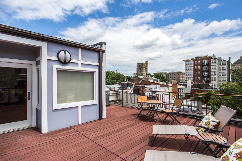 1632 16th St NW Unit 32-large-052-38-Rooftop Deck-1500x1000-72dpi.jpg