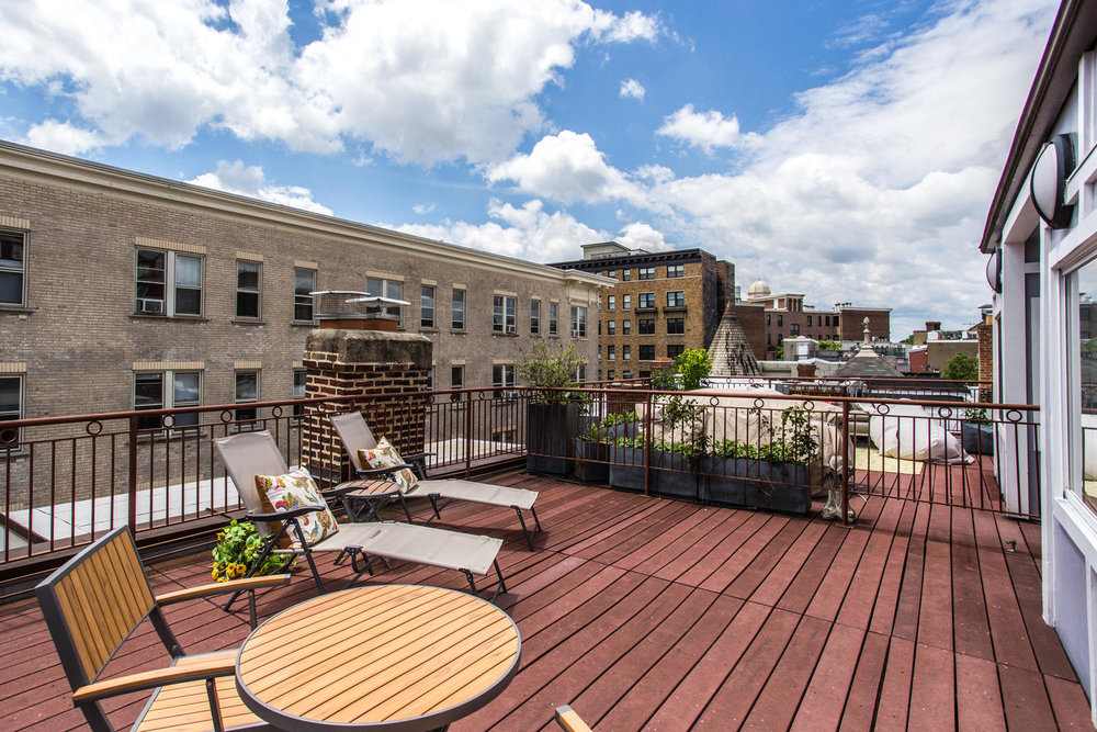 1632 16th St NW Unit 32-large-055-4-Rooftop Deck-1500x1000-72dpi.jpg