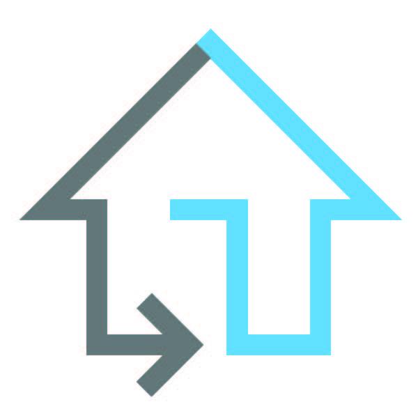 Sean Forschler Logo.jpg
