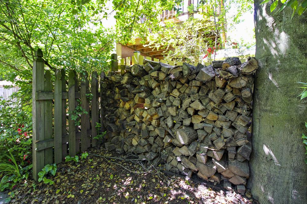 Exterior-Firewood-IMG_4655.JPG