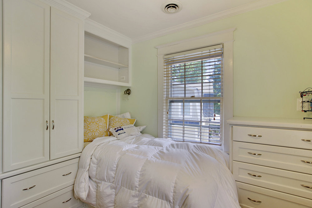 Upper Level 1-Bedroom-_MG_4428.JPG