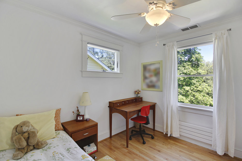 Upper Level 1-Bedroom-_MG_4482.JPG