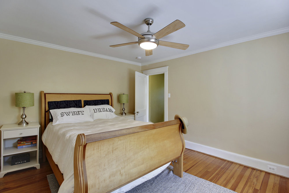 Upper Level 1-Master Bedroom-_MG_4437.JPG