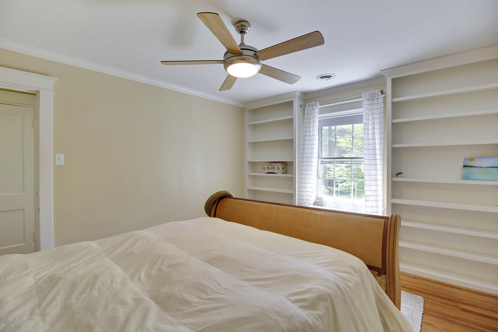 Upper Level 1-Master Bedroom-_MG_4440.JPG