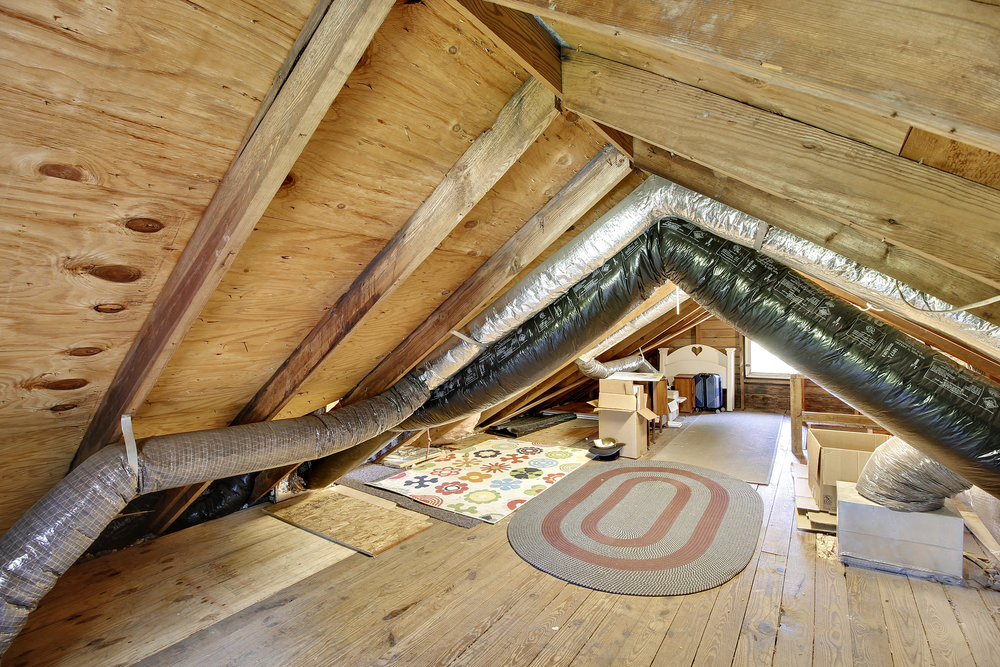 Upper Level 2-Unfinished Attic-_MG_4404.JPG