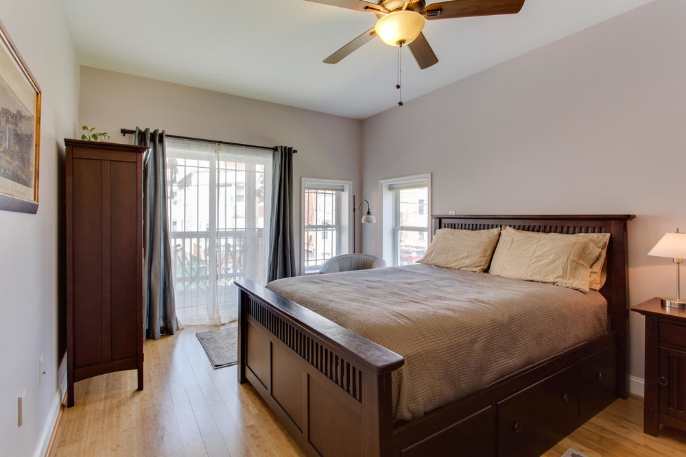 3532 13th St NW Washington DC-large-034-38-Master Bedroom-1500x1000-72dpi.jpg