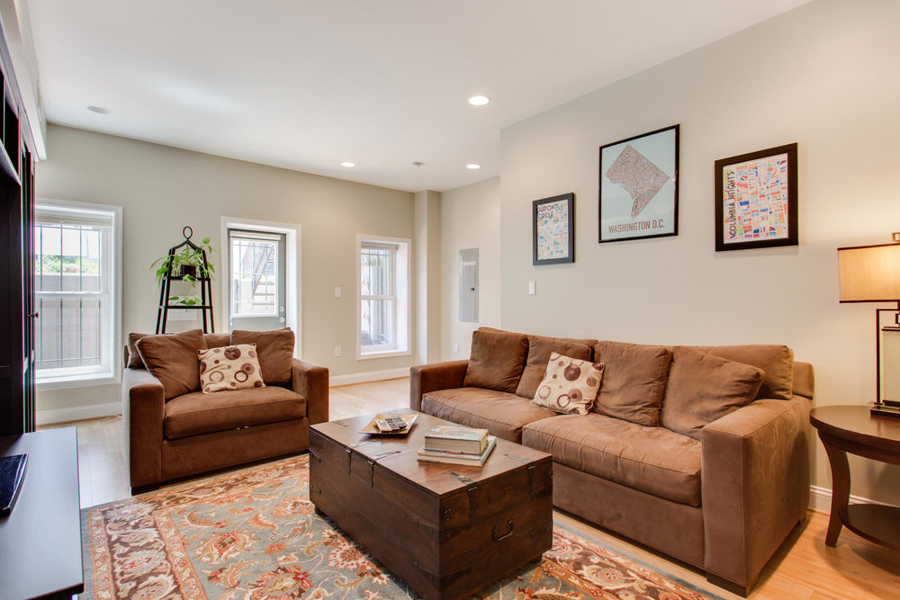 3532 13th St NW Washington DC-large-055-58-Family Room-1500x1000-72dpi.jpg