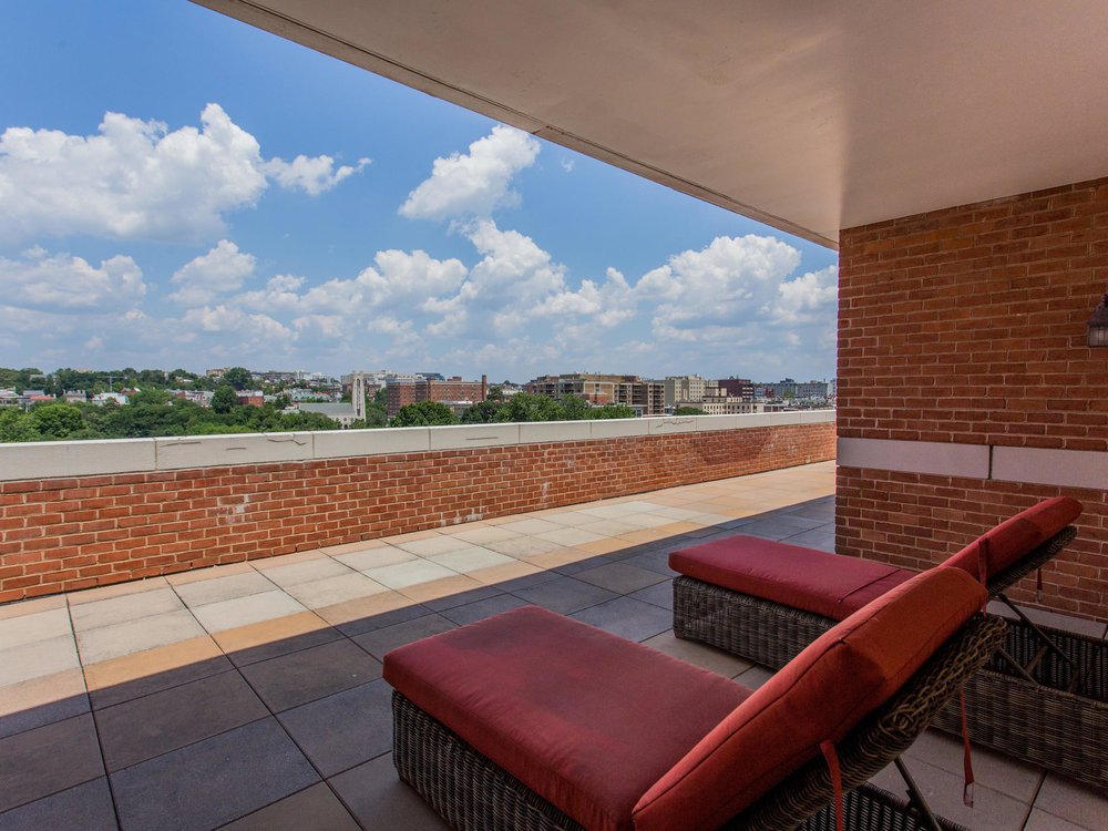 2301 N St NW 417 Northwest-MLS_Size-009-9-Building  Common Area-2048x1536-72dpi.jpg
