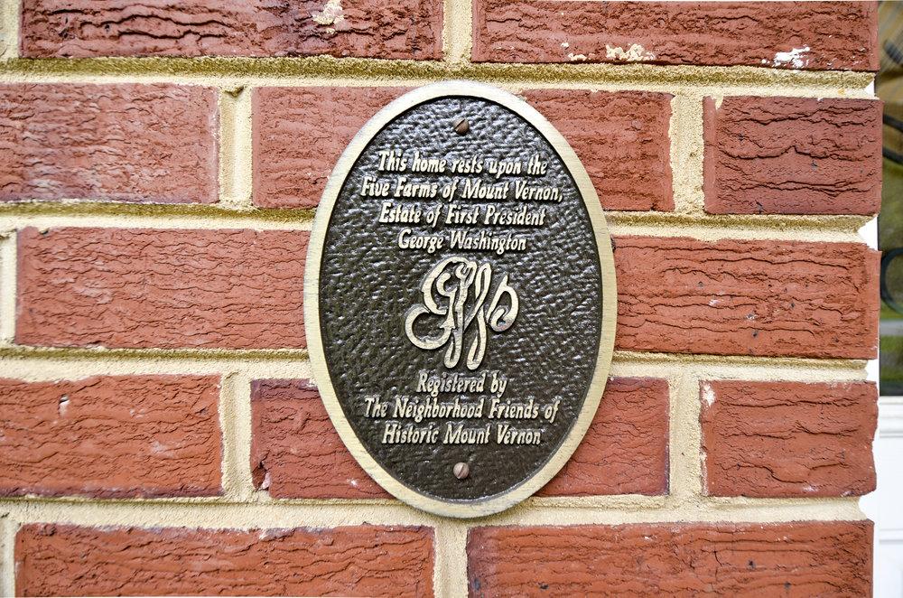 Exterior-House Sign-_DSC5390.JPG