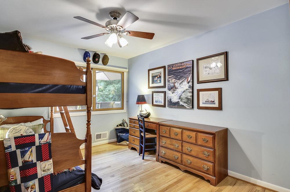 Main Level-Bedroom-_DSC5416.JPG