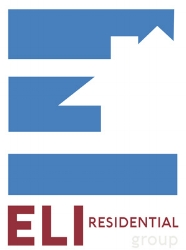Eli-Tucker-House-No-Background.jpg