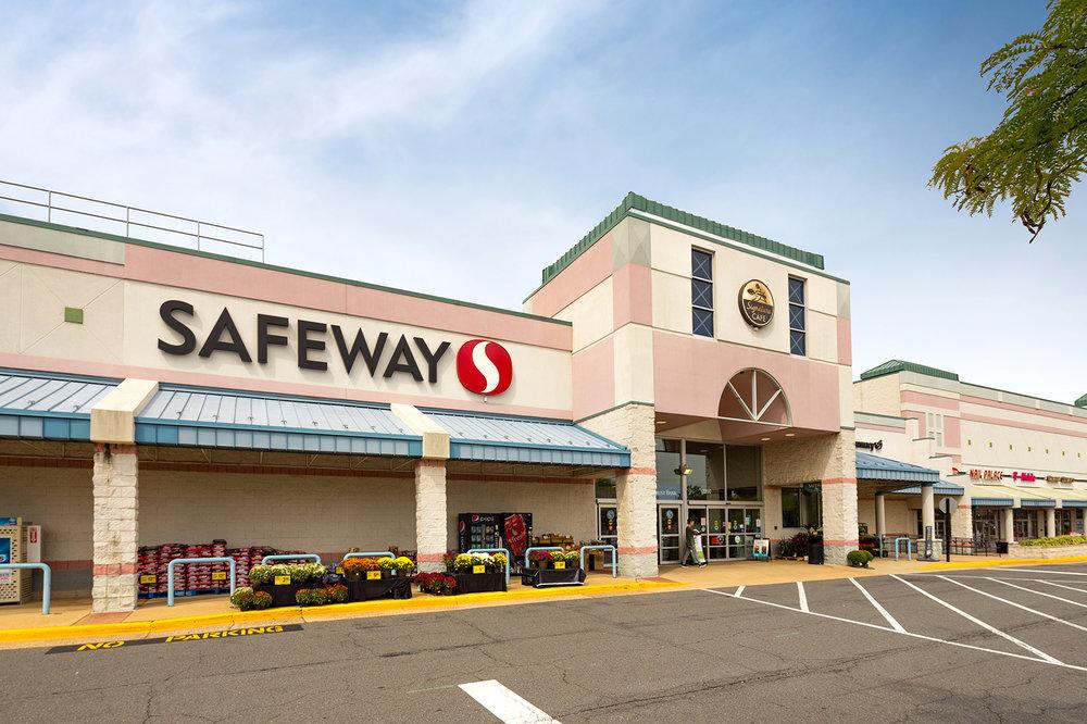 039 Safeway.jpg