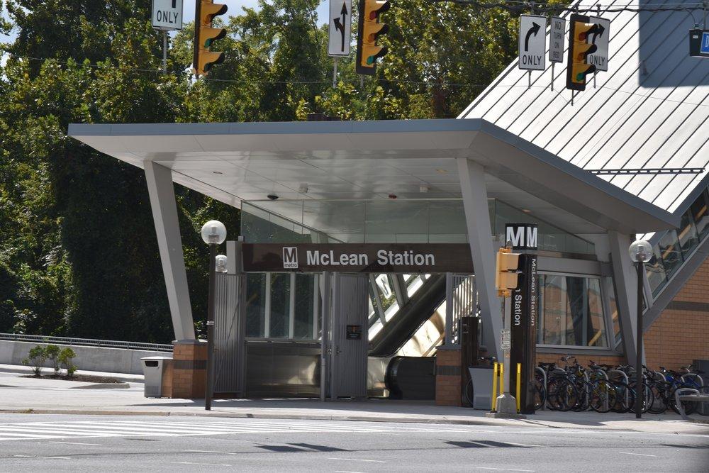 mclean-metro-station.JPG