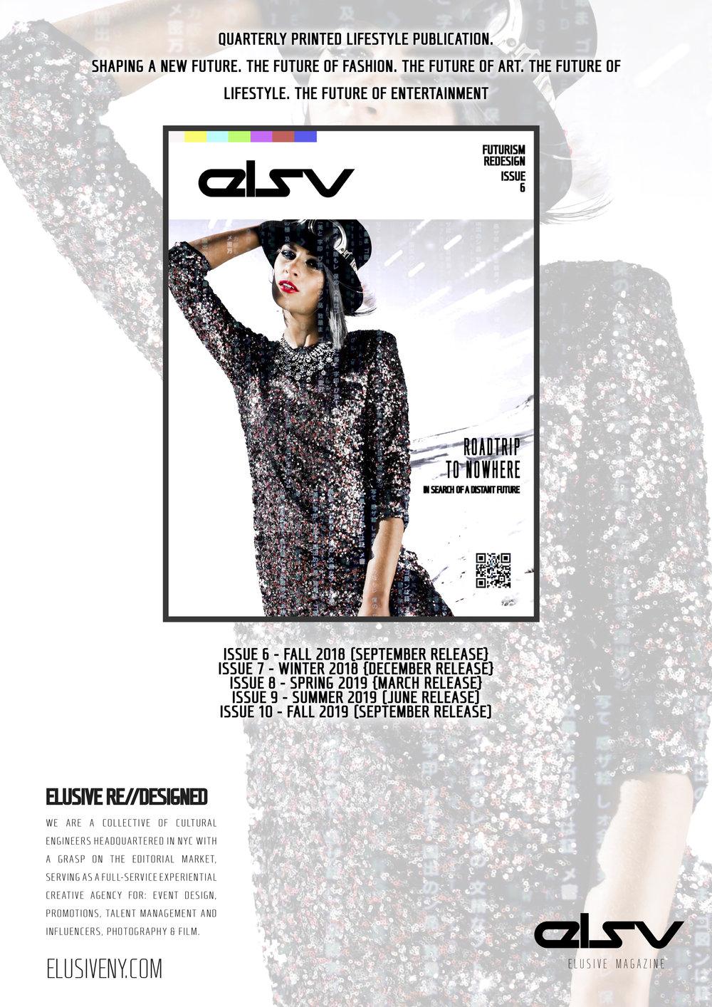 ELSV ISSUE 6 EDITORIAL CALENDAR.jpg
