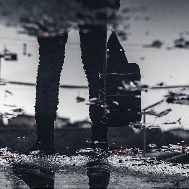 @obsrvations  Shadows of War