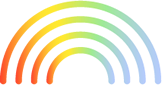 Effects-rainbow.fw_a.png