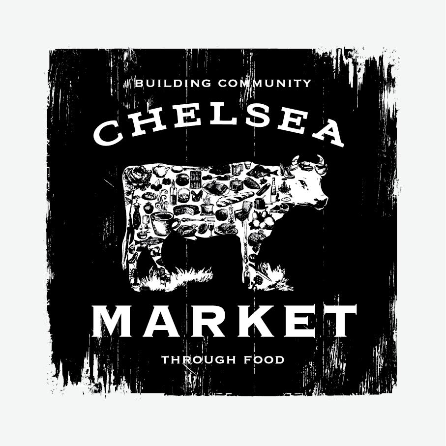 Chelsea Market logo-02.png