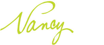 nancy-sig.png
