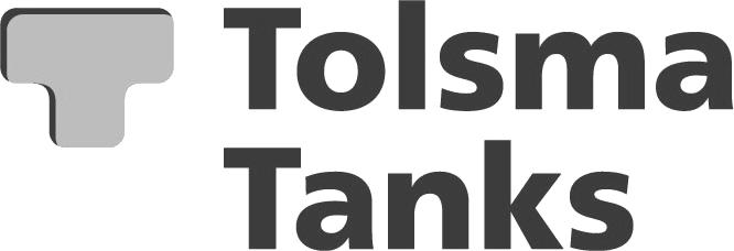 TolsmaTanks-logo-transparant-zwartwitedestv.png