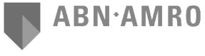 logo-abn-amro-transparant_zwartwitedestv.png