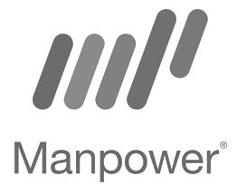 logo-manpower-transparant-zwartwitedestv.png