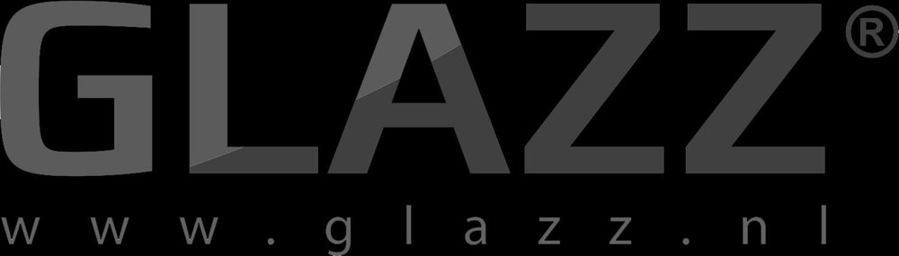 glazz_logo_3zwartwitedestv (1).jpg