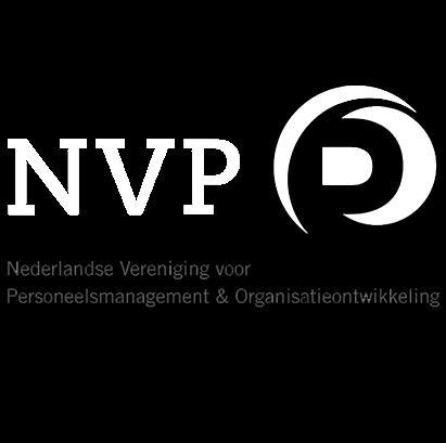 NVP-logo-transparant-wit-vierkant.jpg