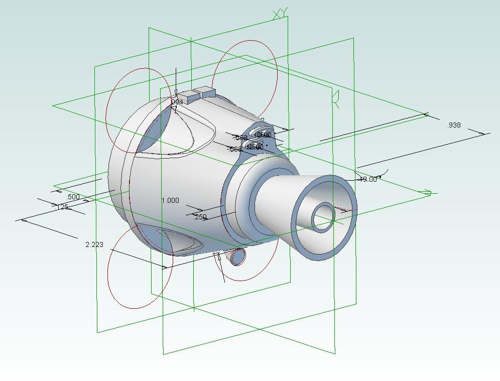 3D Part.jpg