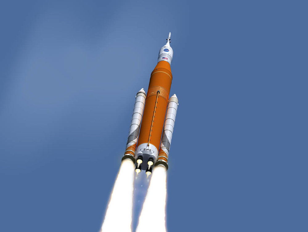 sls_block1_foam_afterburner.jpg