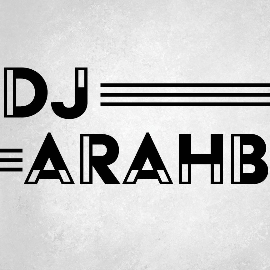 DJ_ Arahb.jpg
