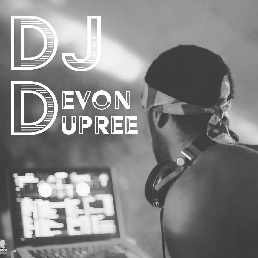 DJ_DEVON.jpg