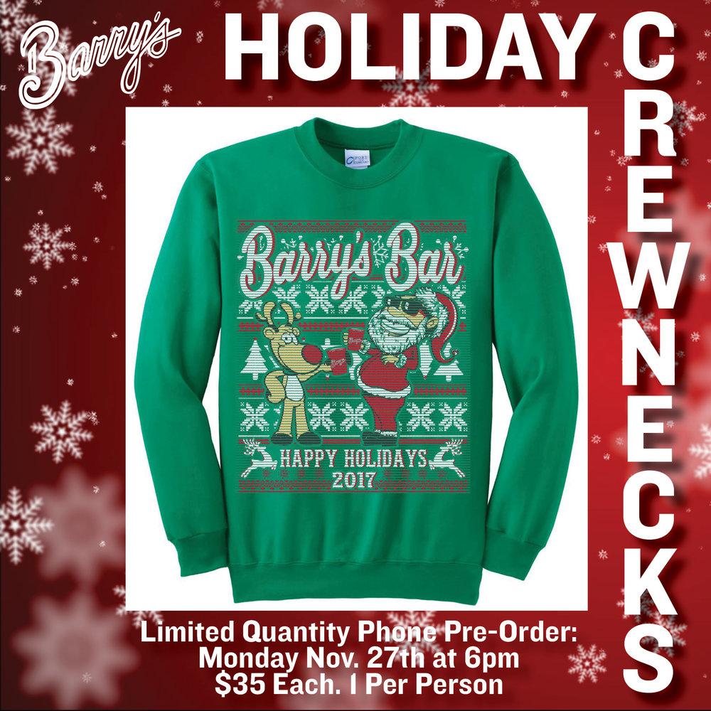 Holiday Crewnecks Mystery.jpg