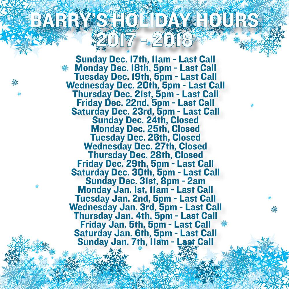 December Hours 2017.jpg