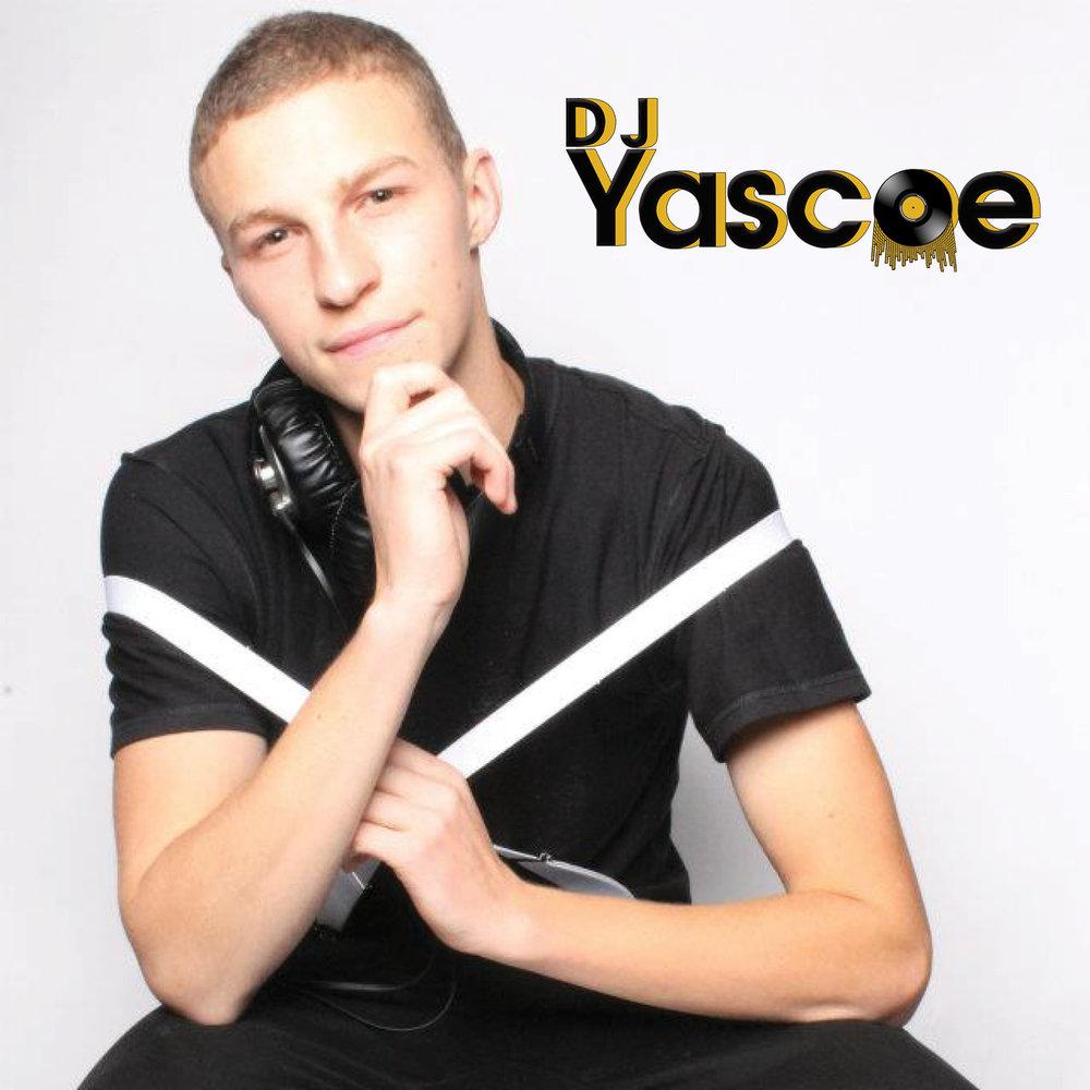 Yascoe Web Photo.jpg