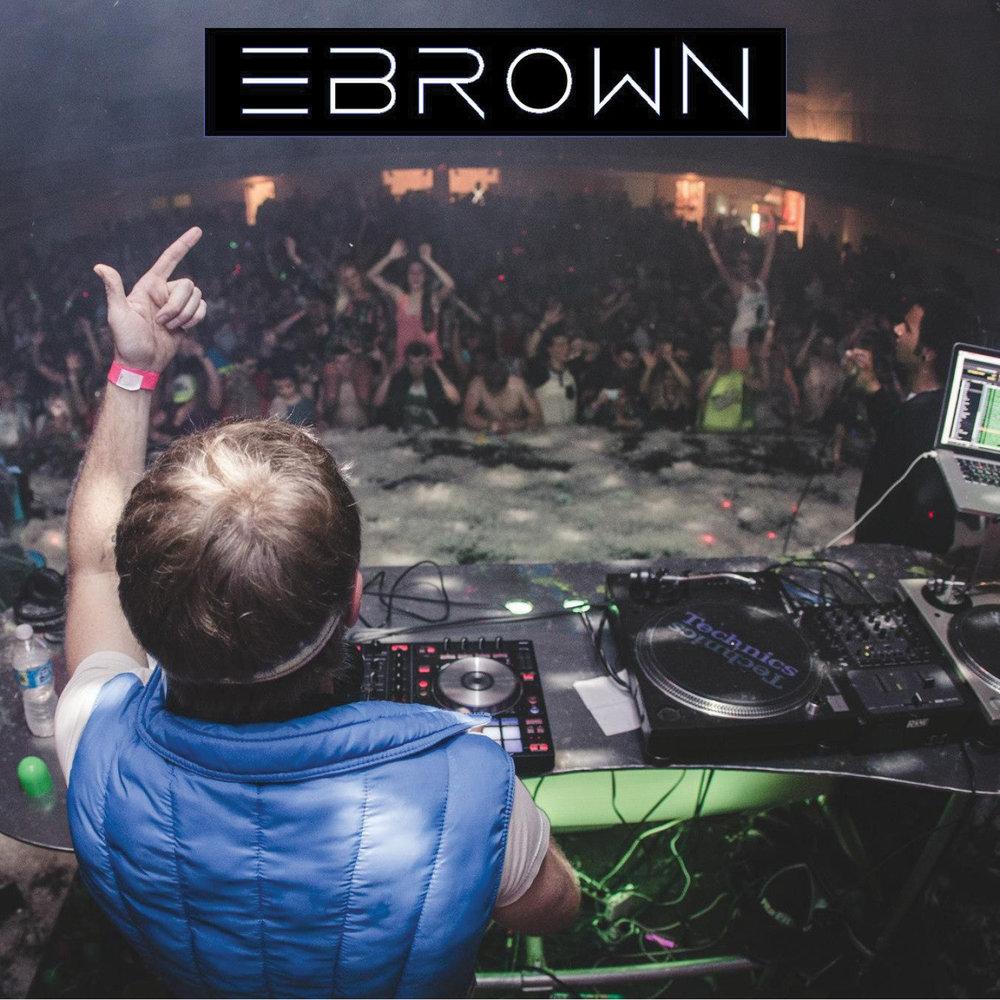 E Brown Web Photo.jpg