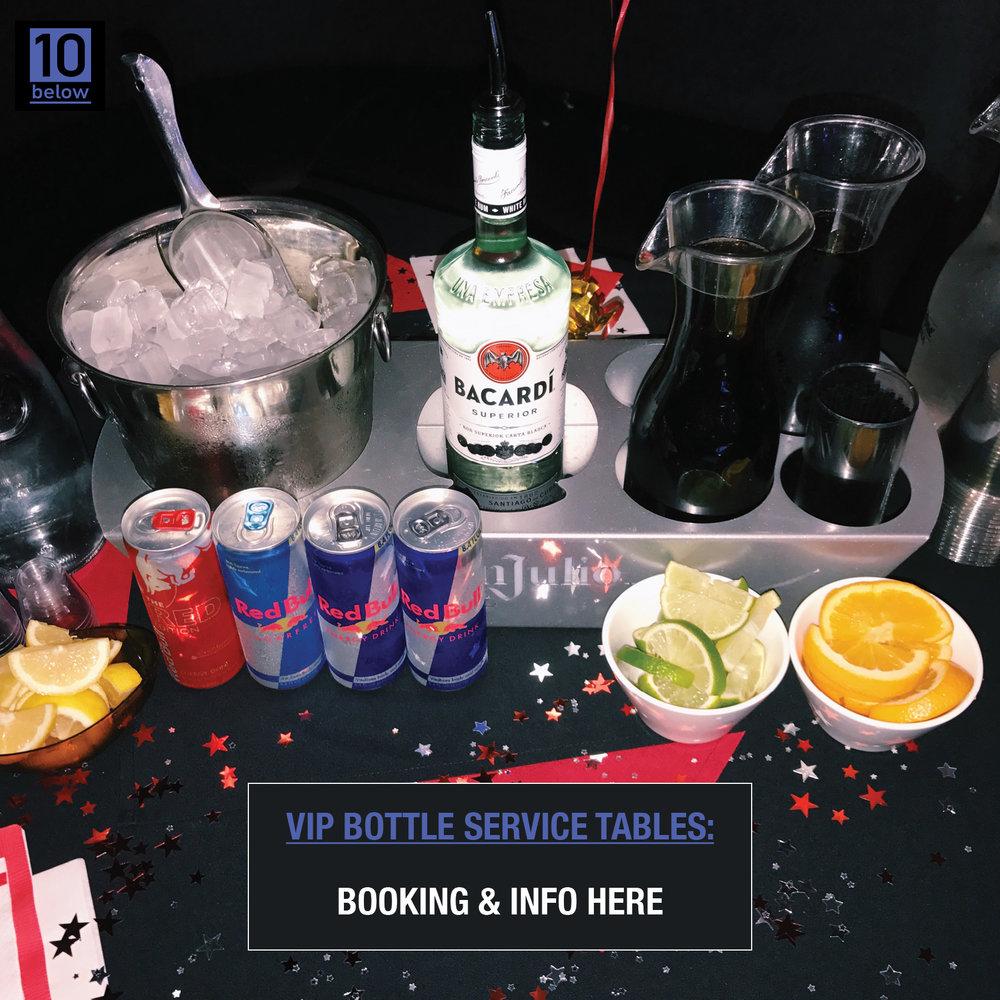 Book Bottle Service.jpg