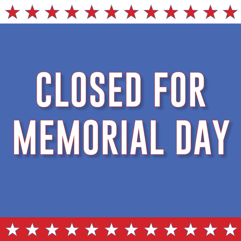 Closed Memorial '18.jpg