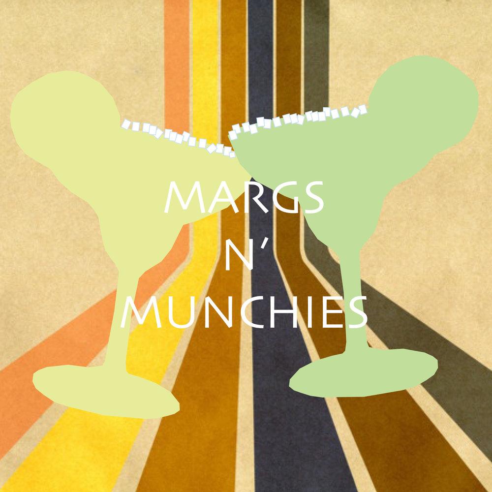 margs n' munchies.jpg
