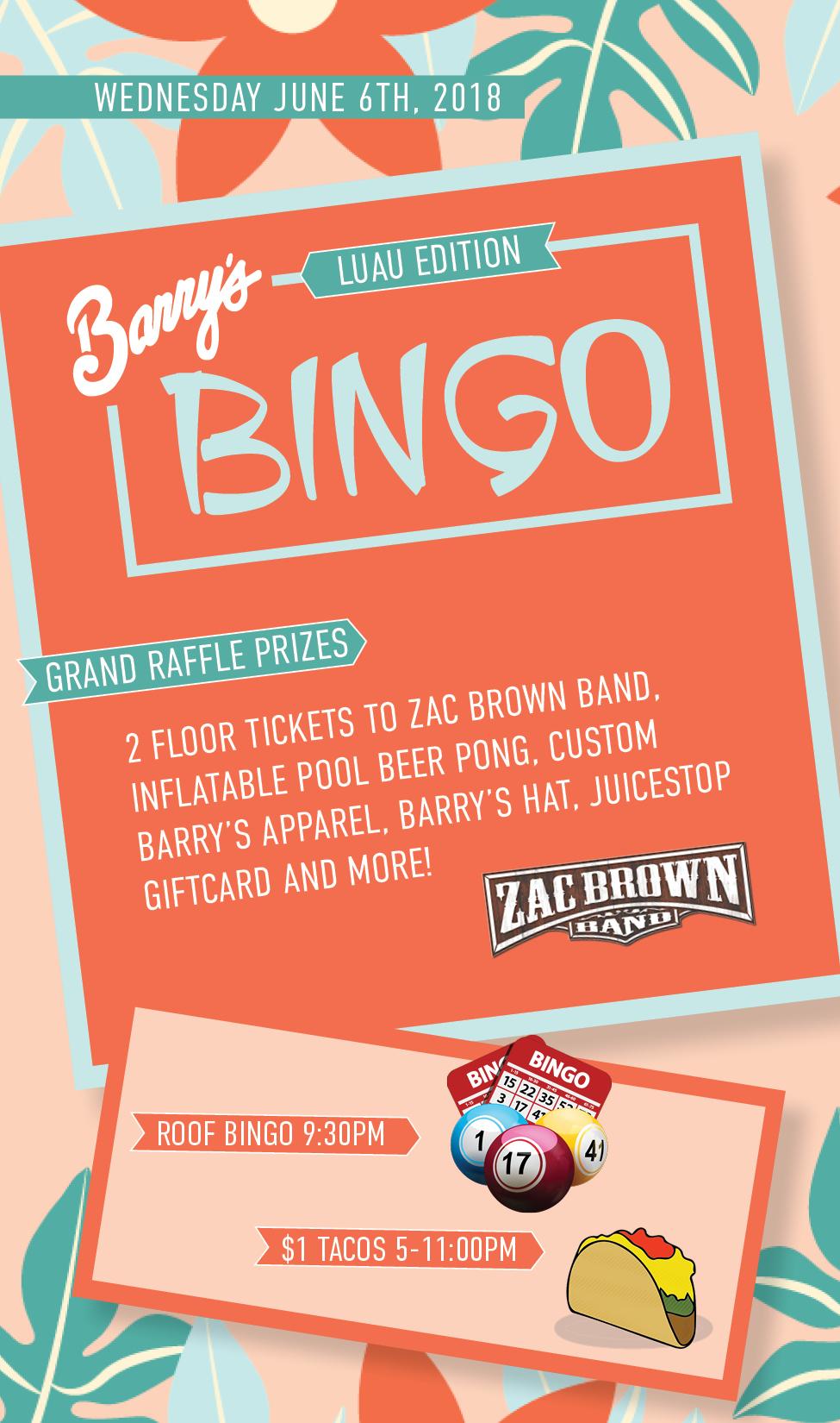 Bingo June 6, 2018.jpg