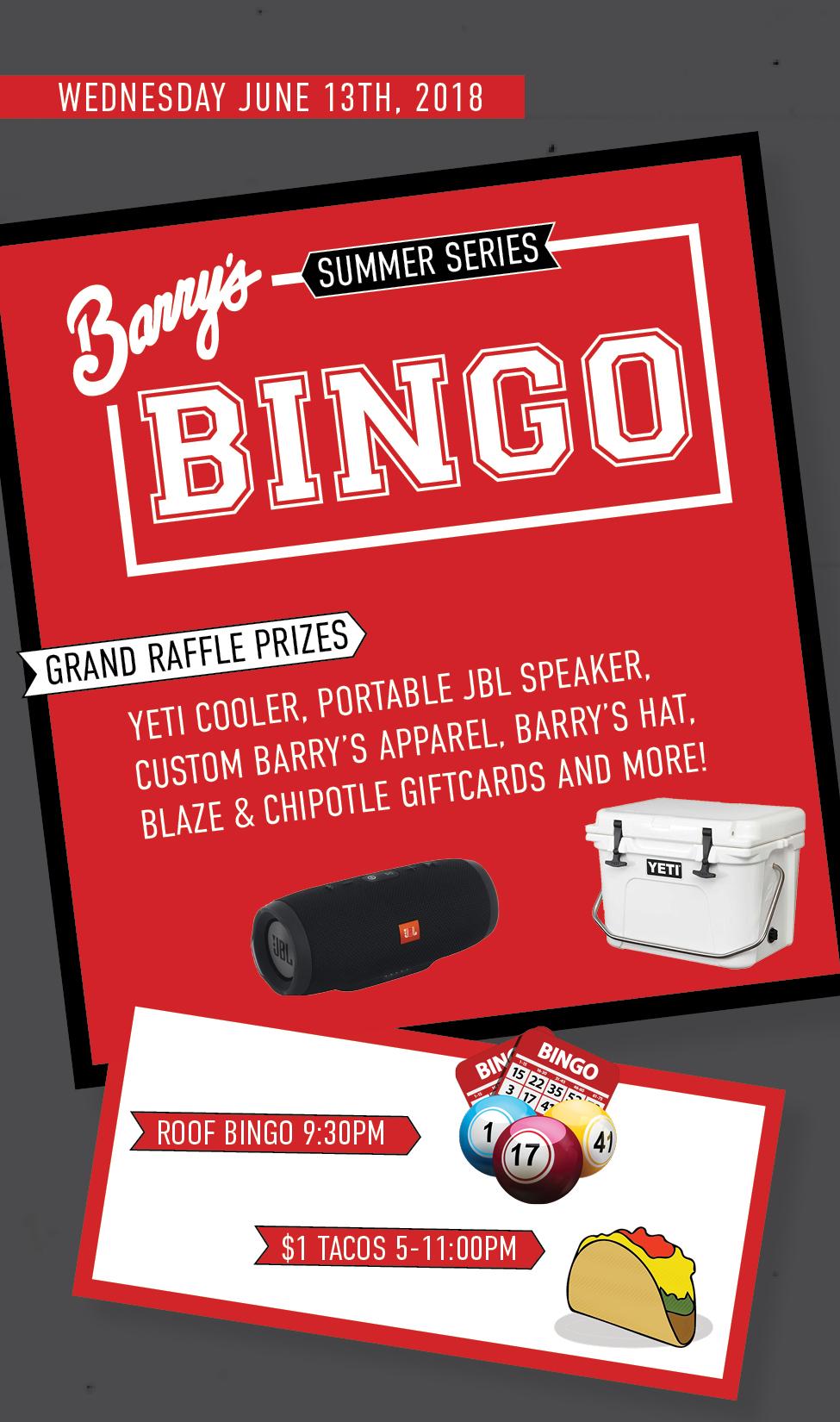 Bingo 06.13.18.jpg