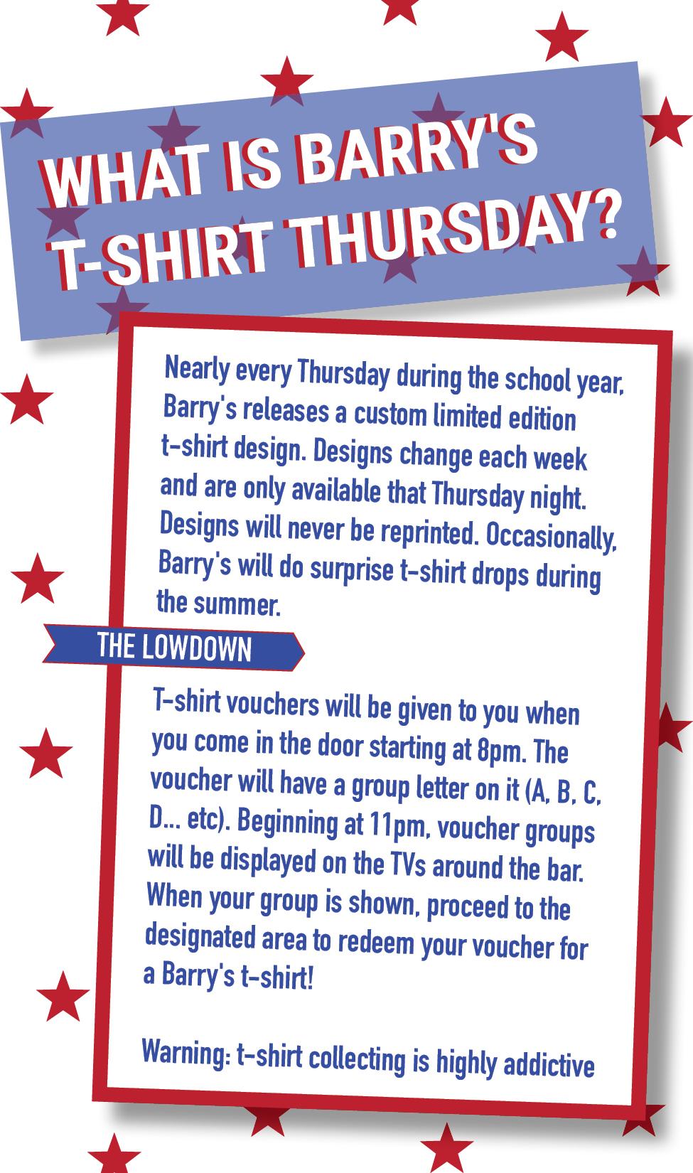 What is T-Shirt Thursday.2.jpg