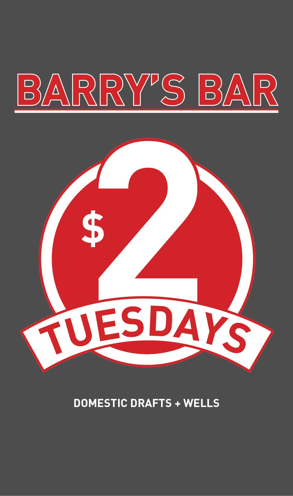 $2 Tuesday June 2.0.jpg