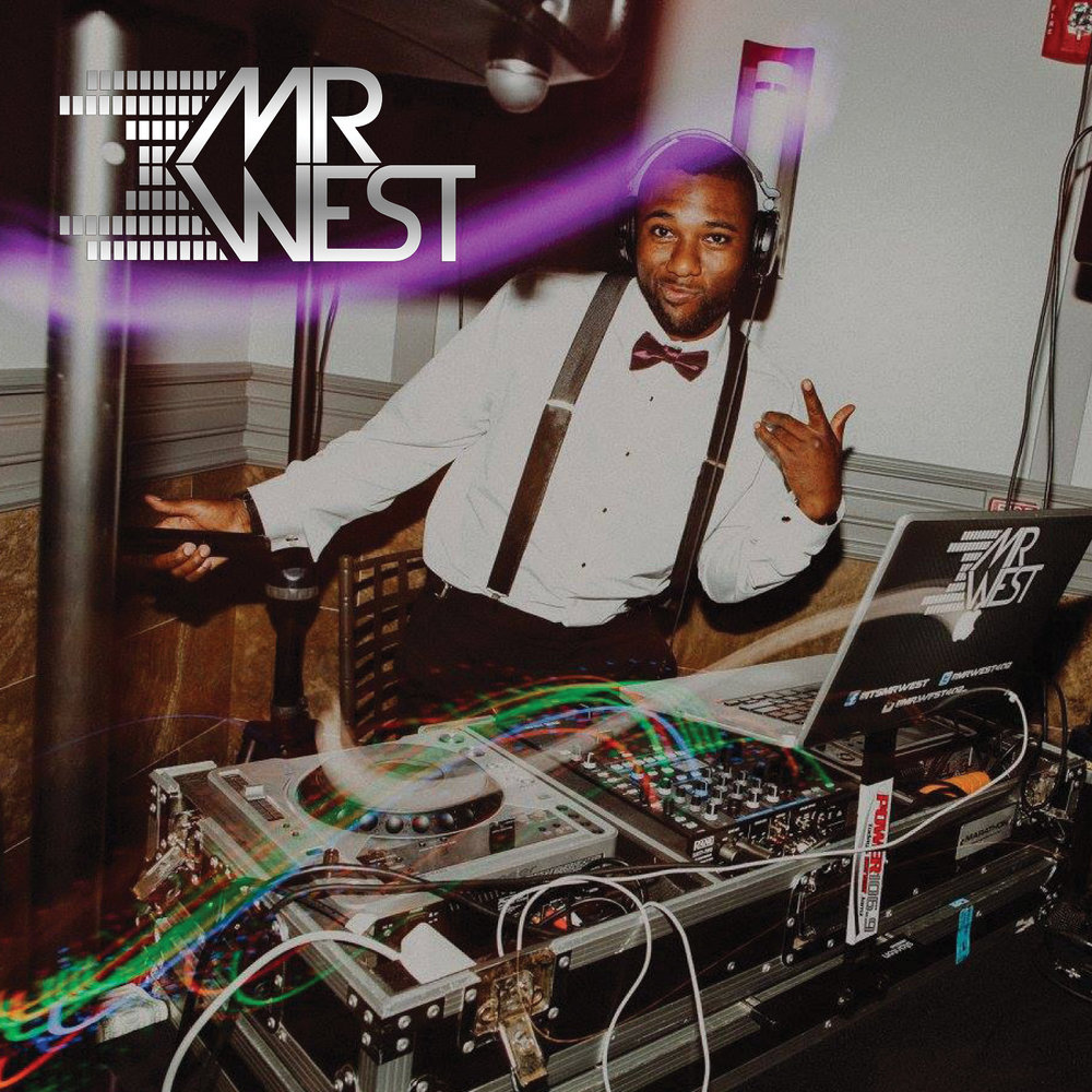 Mr West Web Photo.jpg