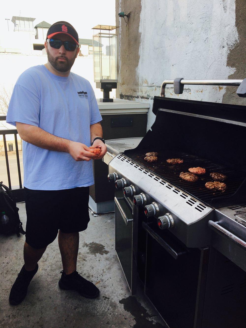 Ryan Grilling Roof FAC.jpg