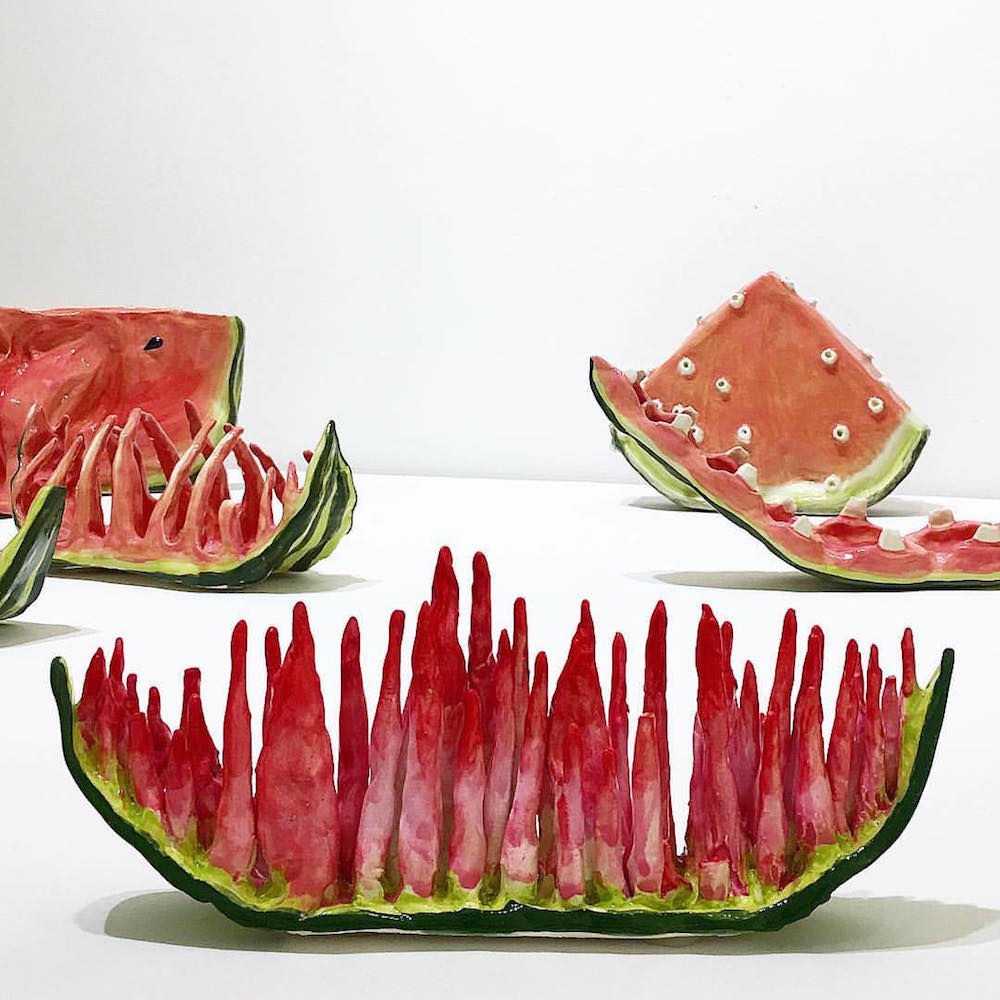 watermelon_series