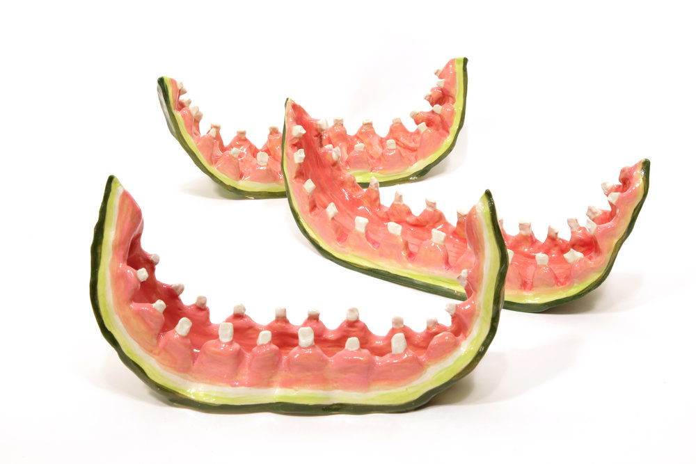 watermelon_teeth
