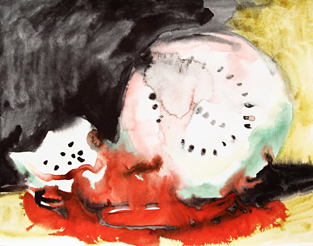 17-Watermelon-skull-3cropped.jpeg