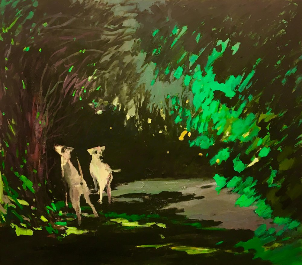 Deborah_Brown_Clearing_2018_oil_on_canvas_77x88inches (2).jpg