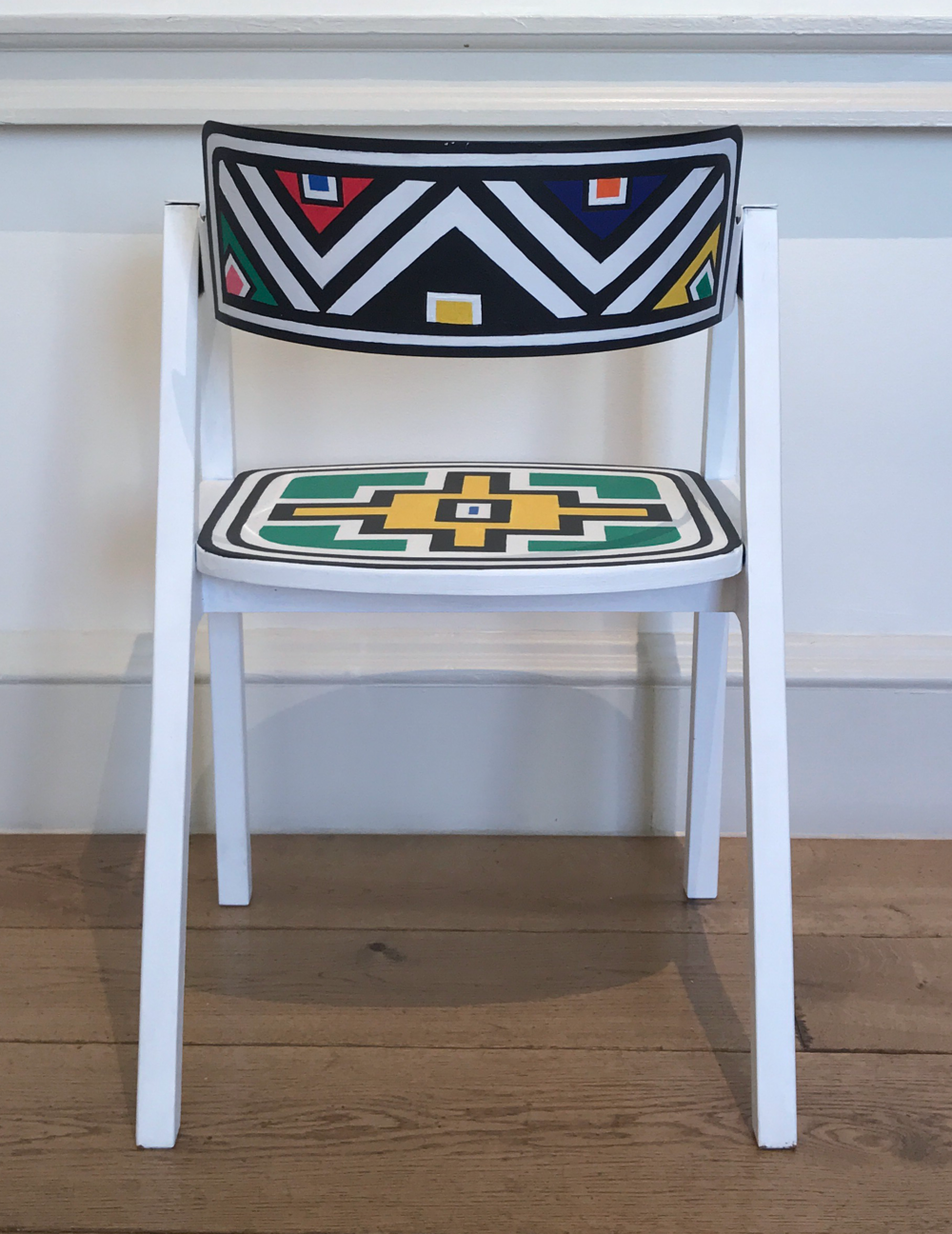 EMahlangu.Chair.001.a.png