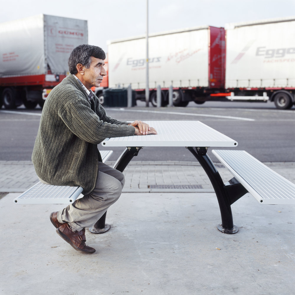 eriksmits_truckdriver_parkingplace.jpg